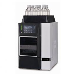 LC-2040C 3D MT Plus Nexera-i MT Plus жидкостный хроматограф