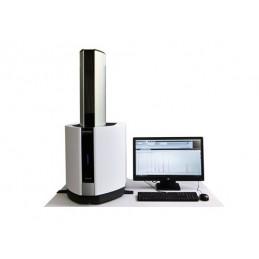 MALDI-8020 масс-спектрометр