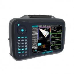 Proceq Flaw Detector 100 UT...
