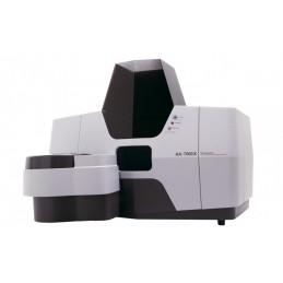 АА-7000 Двухлучевой атомно-абсорбционный спектрометр