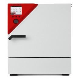 CB 60 CO2-инкубатор