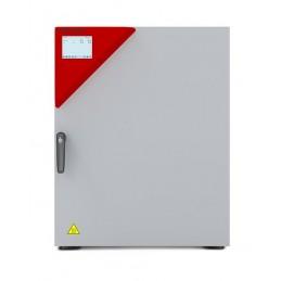 CB 170 CO2-Инкубатор
