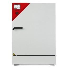 CB 220 CO2-Инкубатор
