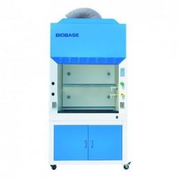 FH1200(A) Вытяжной шкаф