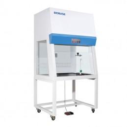 Вытяжной шкаф FH1500(Х) с HEPA-фильтром