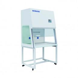 PCR1300 ПЦР кабинет