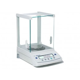 CY224С Аналитические весы