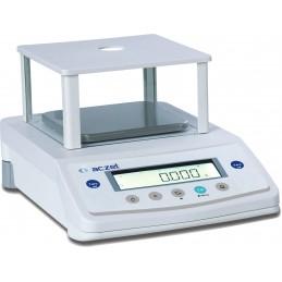 Прецизионные весы CY 323C