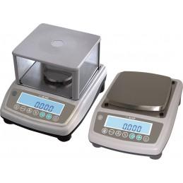 Прецизионные весы CZ 602