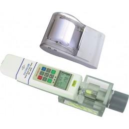 EH-01P Портативный тестер прочности таблеток