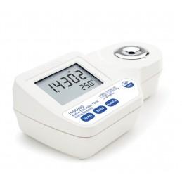 HI96800 цифровой рефрактометр