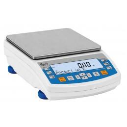 PS 8100.R2.M прецизионные весы