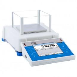 PS 450.3Y прецизионные весы