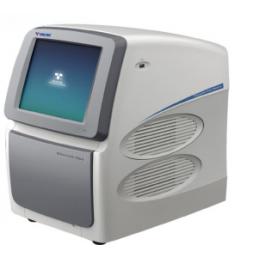 GENTIER 96E ПЦР-анализатор (амплификатор полимеразной цепной  реакции) в реальном времени