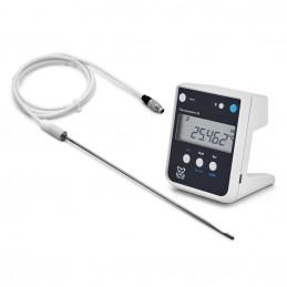 LTA-НТС Термометр...