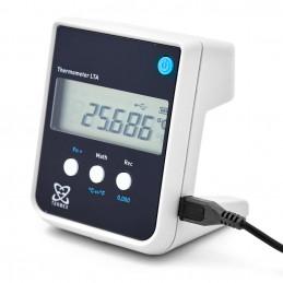 LTA-MT Термометр...