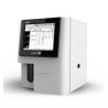 Dymind DH36 (3 DIFF) Автоматический гематологический анализатор