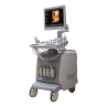 i3 Ультразвуковая диагностическая система