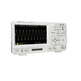 MSO5152-E Цифровой осциллограф