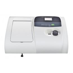Спектрофотометр V-5000