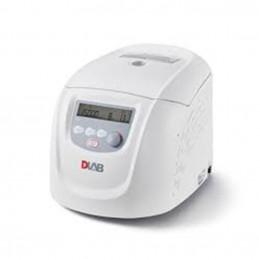 D3024 Центрифуга