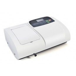 Спектрофотометр V-5100