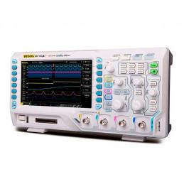 DS1104Z Plus Цифровой...
