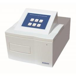 Микропланшетный фотометр...