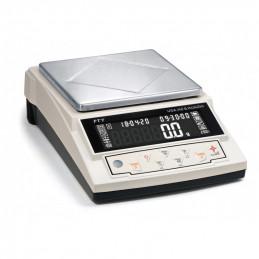 PTY-B3200 Электронные весы