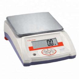 PTT-A1000 Электронные весы