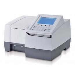 UV-1280 Сканирующий УФ-Вид...