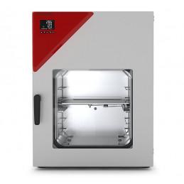 VD 56 Вакуумный сушильный шкаф