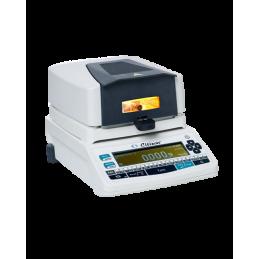 MB200 Анализатор влажности