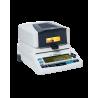 Анализатор влажности MB 200
