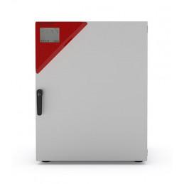CB 150 CO2-Инкубатор