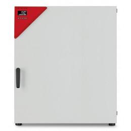 ED 240 Сушильный шкаф
