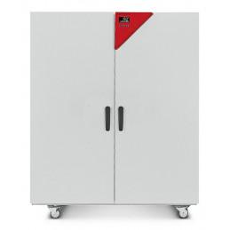ED 720 Сушильный шкаф