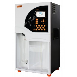 Автоматический блок дистилляции K9840