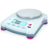 NV2201 Прецизионные весы