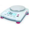 NVT12000Прецизионные весы