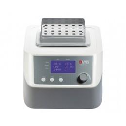 HM100-Pro Термостат...