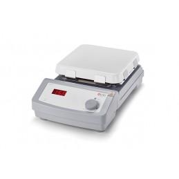 HP550-S плитка цифровая...