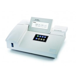 Биохимический анализатор RT-1904C