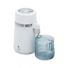 Дистиллятор для воды 1 л/ч