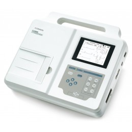CM300 Электрокардиограф