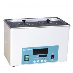 Водяная баня DK-2000-IIIL-2