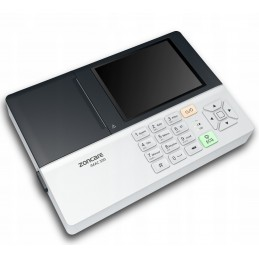 iMAC300 Электрокардиограф цифровой