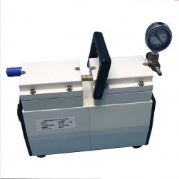 LH-95D/C вакуумный насос