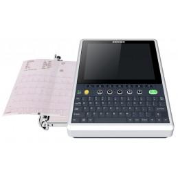 Электрокардиограф цифровой iMAC120