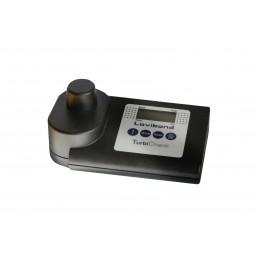 Турбидиметр LOVIBOND TB 210 IR